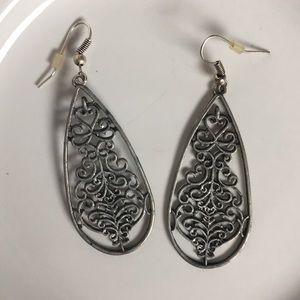 🎈Bundle- Boho Earrings